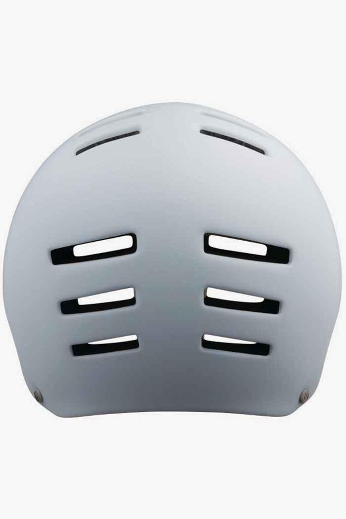 Lazer Armor 2.0 casque de vélo Couleur Blanc 2