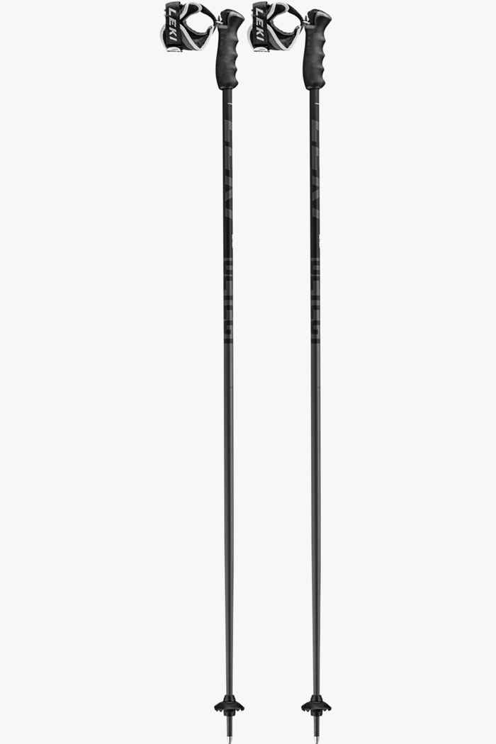 Leki Detect S bastone da sci 1