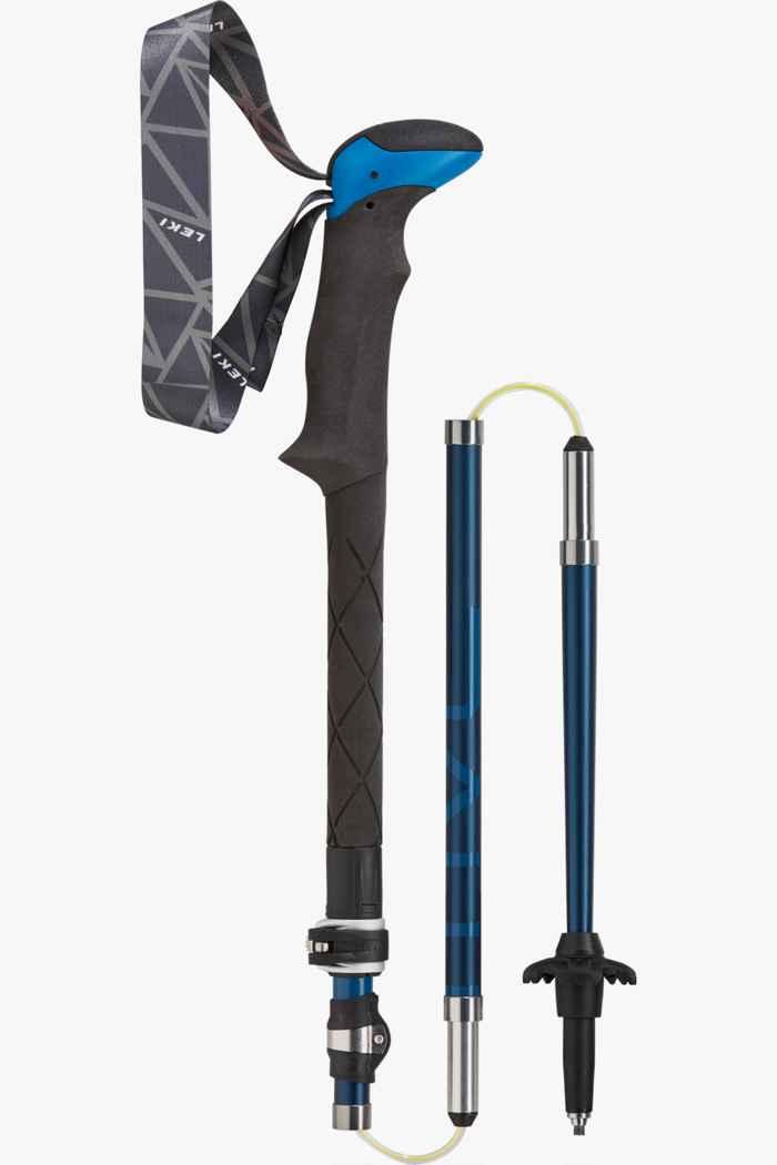Leki Micro Vario bâton de randonnée 2