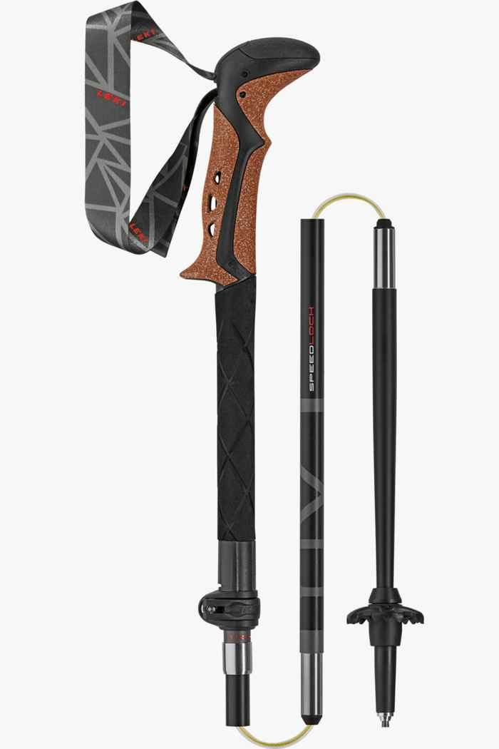 Leki Micro Vario Cor-Tec TA bastone da trekking 2