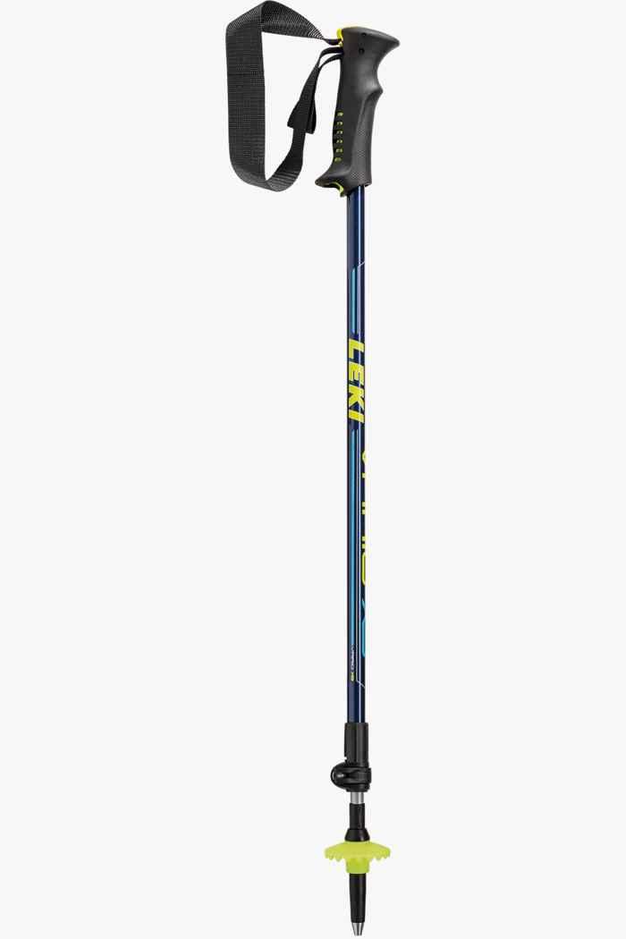 Leki Vario XS bastone da trekking bambini 2