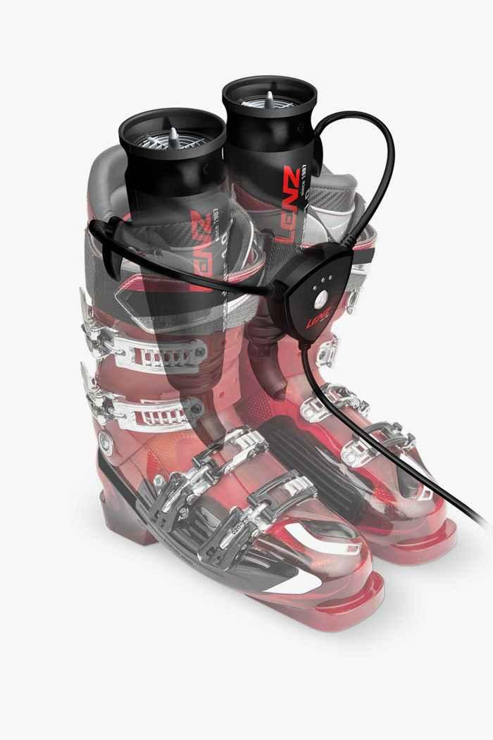 Lenz Space Dryer 1.0 sèche-chaussures 2