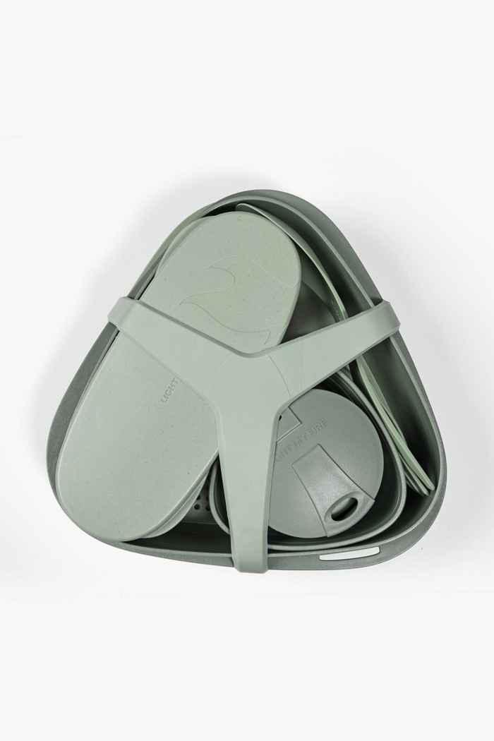 Light my fire 8-Pack MealKit BIO vaisselle de camping 2