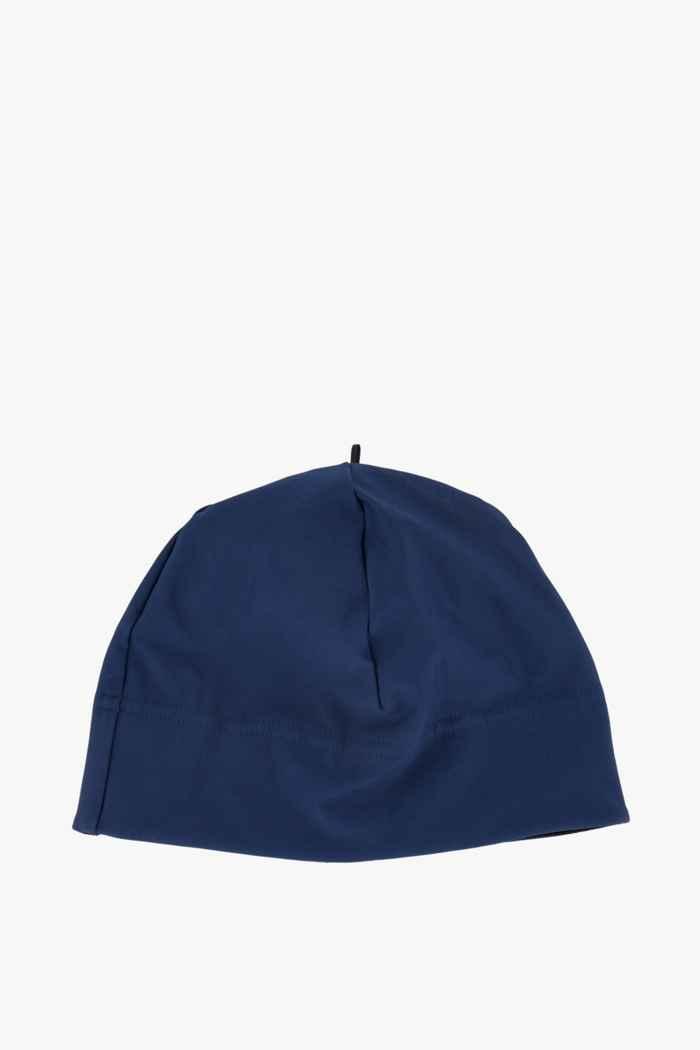 Löffler Mono chapeau 2