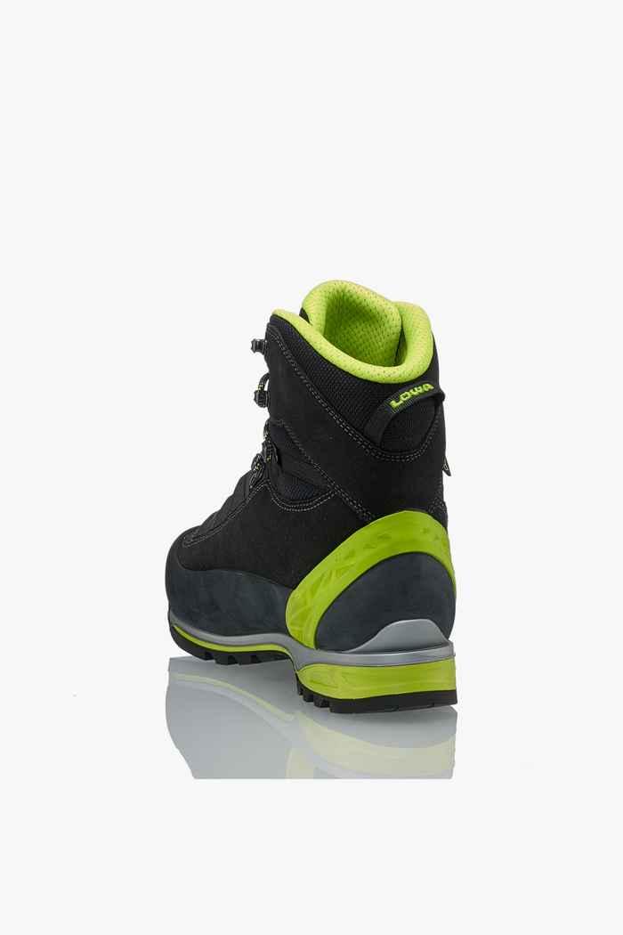 Lowa Alpine Pro Gore-Tex® scarpe da trekking uomo 2