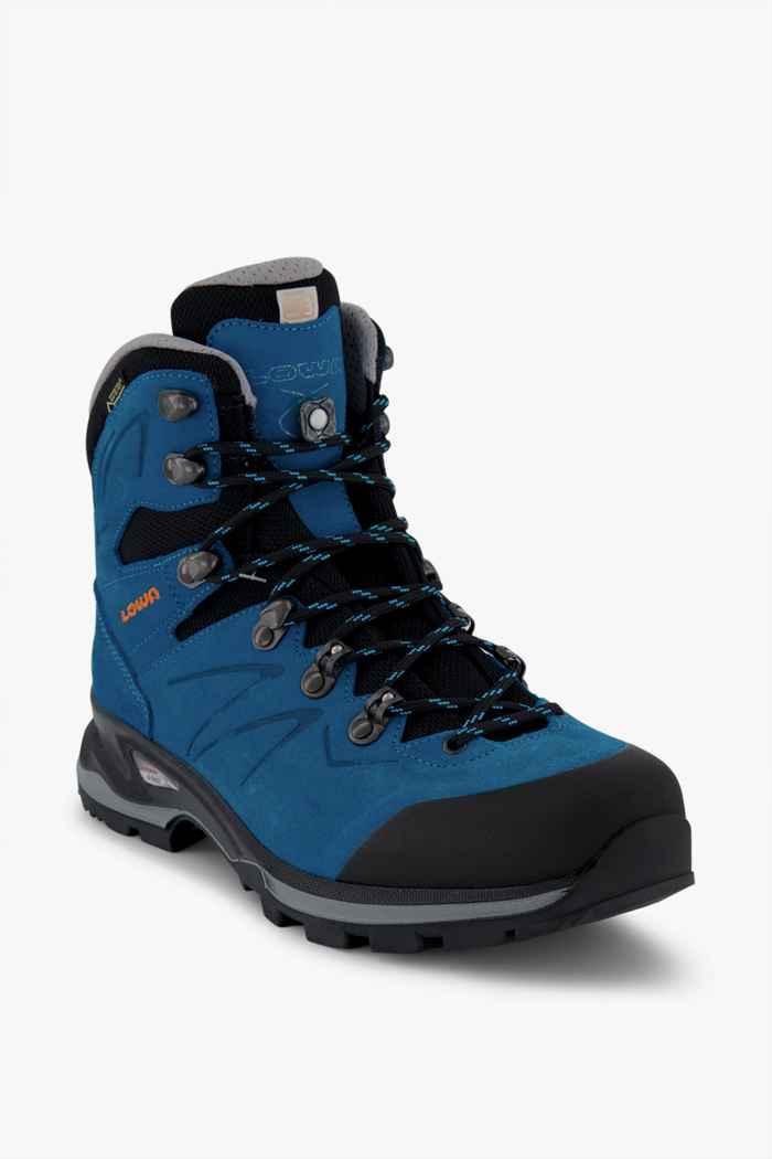 Lowa Badia Gore-Tex® scarpe da trekking donna 1