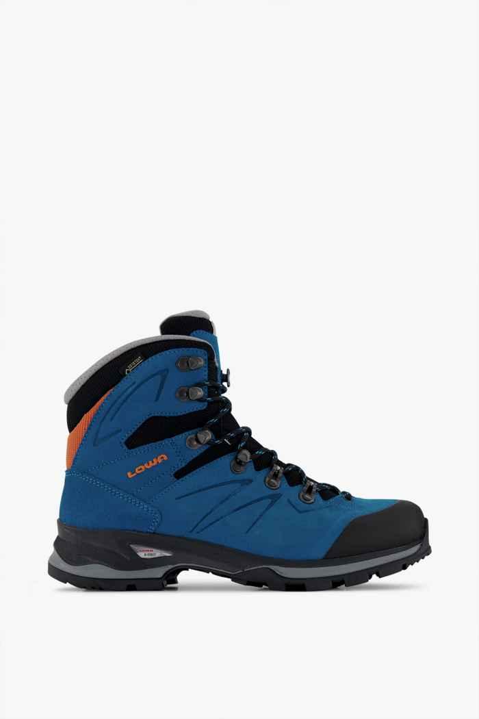 Lowa Badia Gore-Tex® scarpe da trekking donna 2