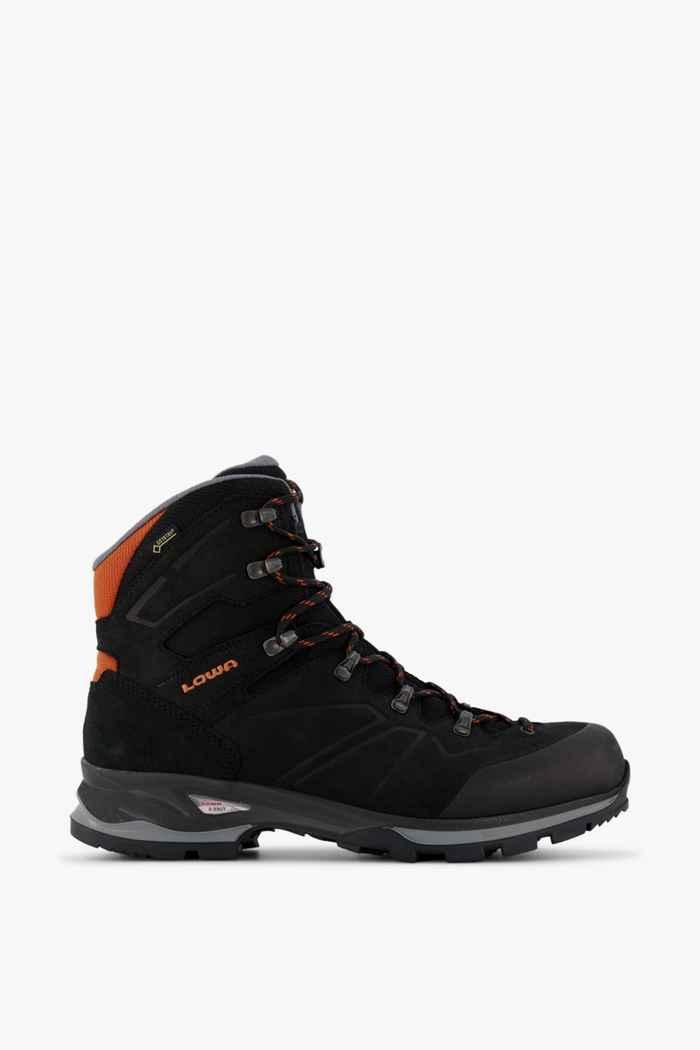 Lowa BALDO WXL Gore-Tex® scarpe da trekking uomo 2