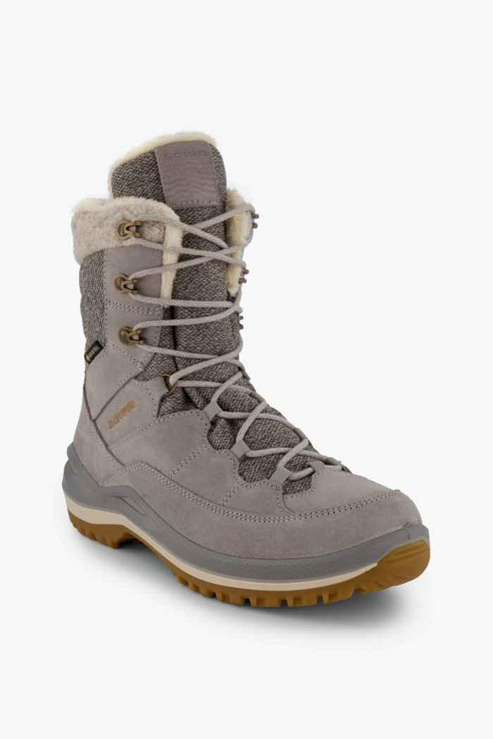 Lowa Calceta III Gore-Tex® boot donna Colore Grigio 1