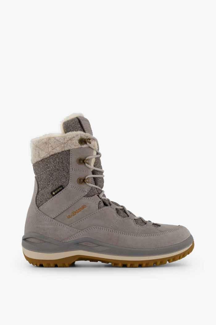 Lowa Calceta III Gore-Tex® boot donna Colore Grigio 2