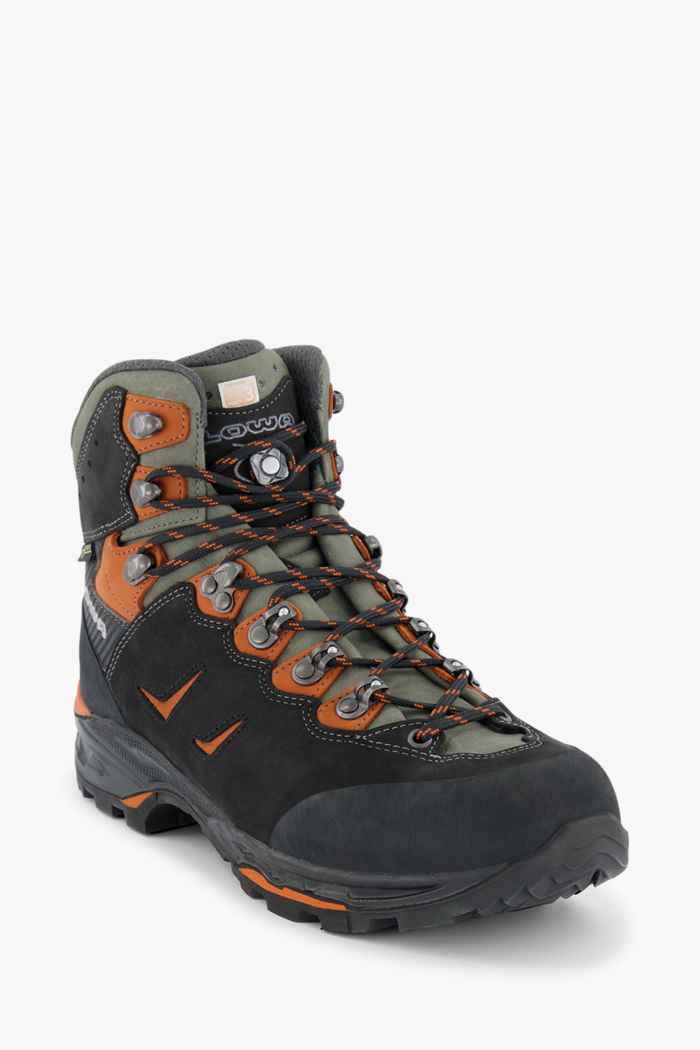 Lowa Camino Gore-Tex® scarpe da trekking uomo 1