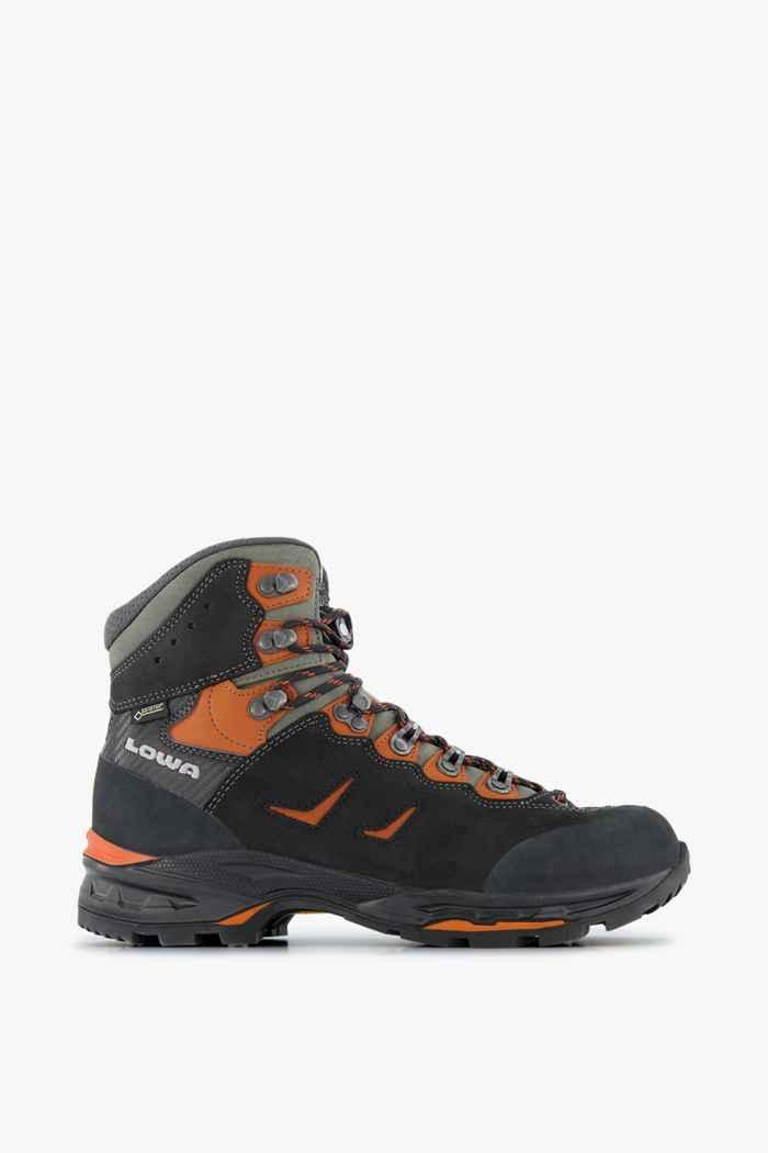 Lowa Camino Gore-Tex® scarpe da trekking uomo 2