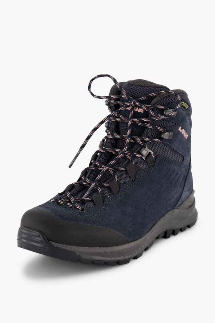 Lowa Explorer Gore-Tex® scarpe da trekking donna 1