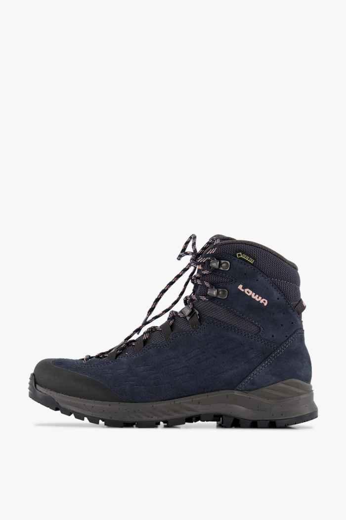 Lowa Explorer Gore-Tex® scarpe da trekking donna 2