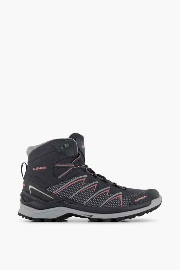 Lowa Ferrox Pro Gore-Tex® scarpe da trekking donna 2