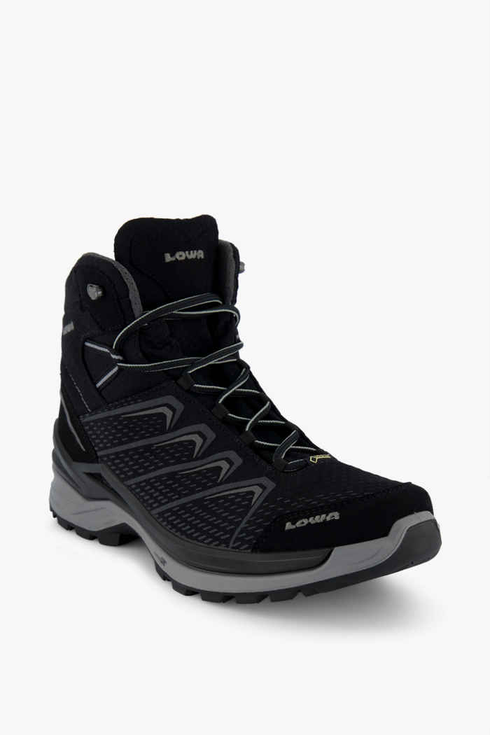 Lowa Ferrox Pro Gore-Tex® scarpe da trekking uomo 1