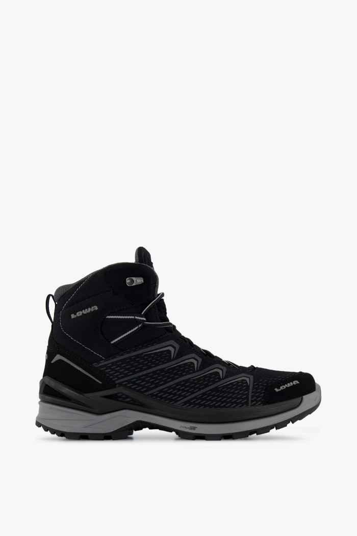 Lowa Ferrox Pro Gore-Tex® scarpe da trekking uomo 2