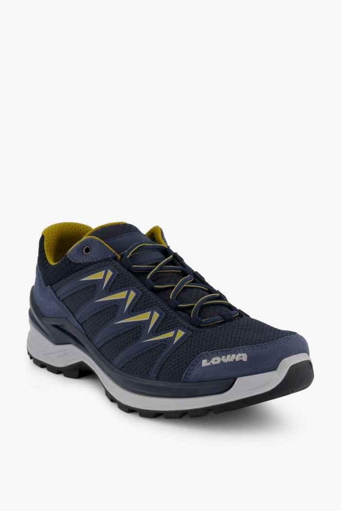 Lowa Innox Pro scarpe da trekking uomo 1