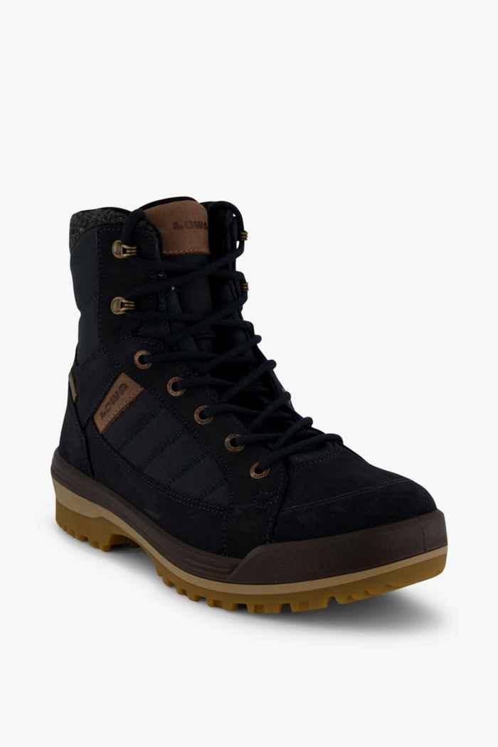 Lowa Isarco Evo Gore-Tex® boot uomo 1