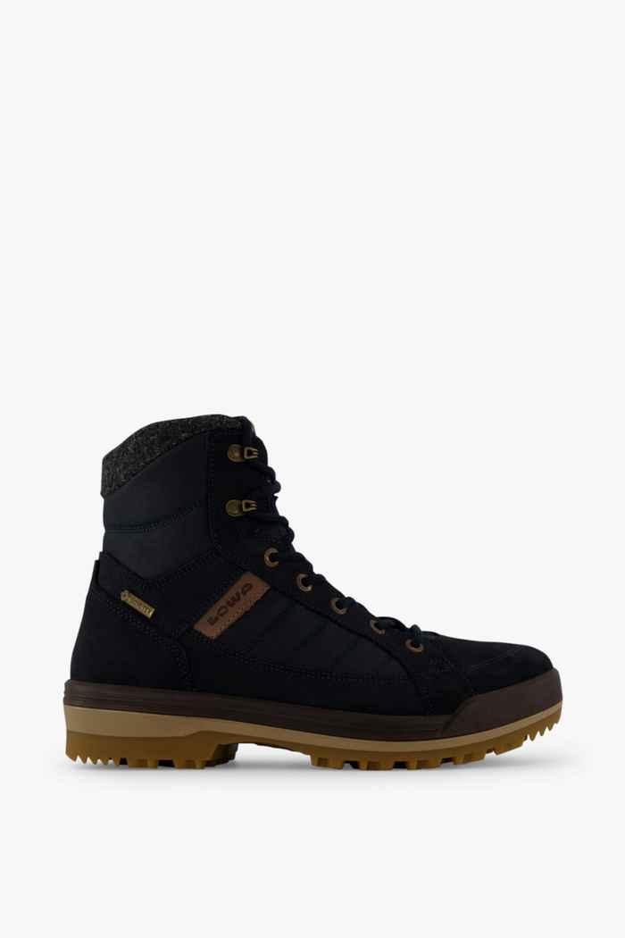 Lowa Isarco Evo Gore-Tex® boot uomo 2