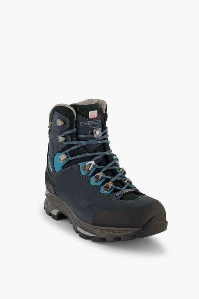 Lowa Lavena II Gore-Tex® scarpe da trekking donna 1