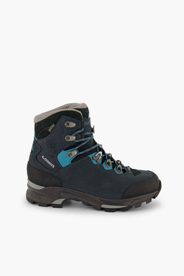 Lowa Lavena II Gore-Tex® scarpe da trekking donna 2