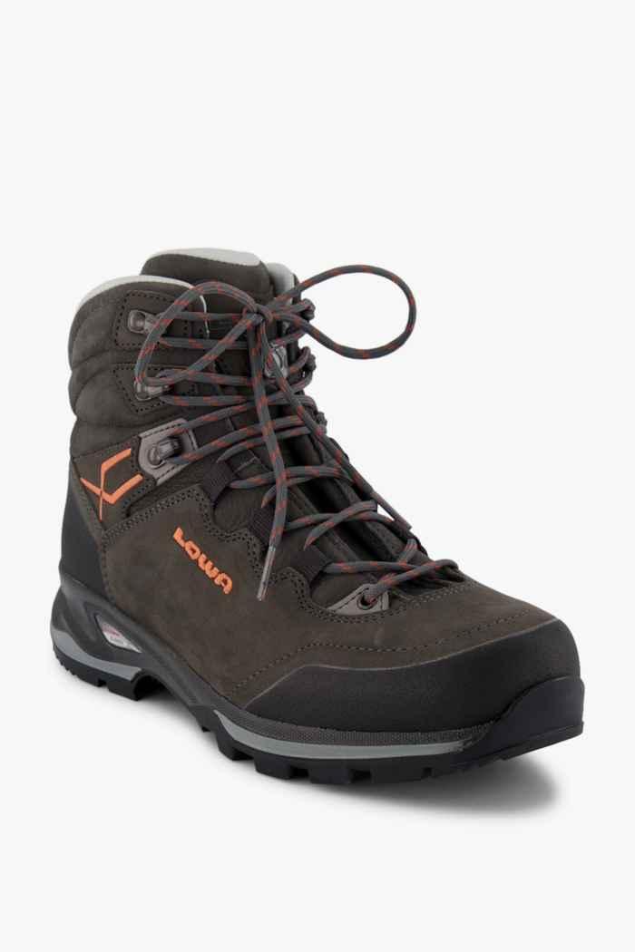 Lowa Light LL scarpe da trekking donna 1