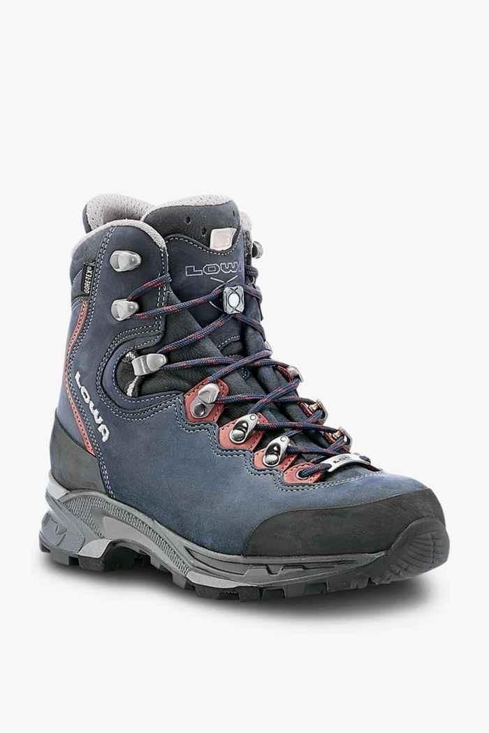 Lowa Mauria Gore-Tex® scarpe da trekking donna 1