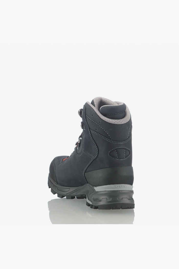 Lowa Mauria Gore-Tex® scarpe da trekking donna 2