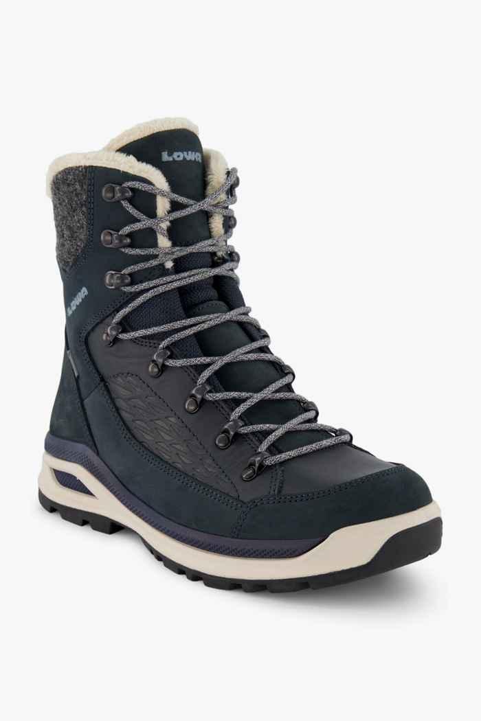 Lowa Renegade Evo Ice Gore-Tex® boot donna 1
