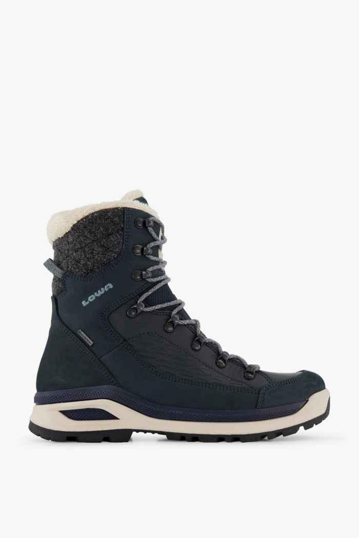 Lowa Renegade Evo Ice Gore-Tex® boot donna 2