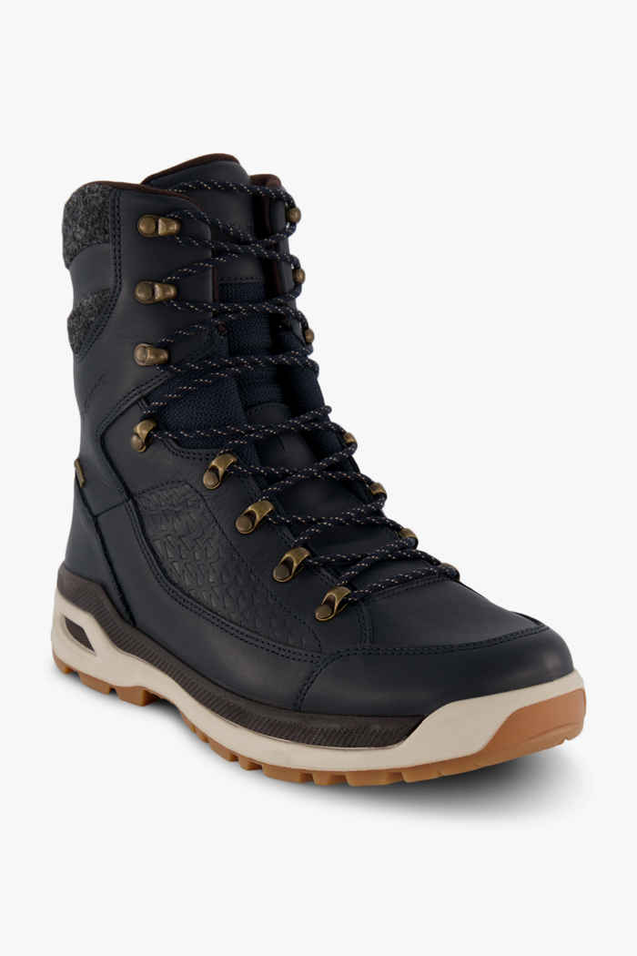 Lowa Renegade Evo Ice Gore-Tex® boot hommes 1