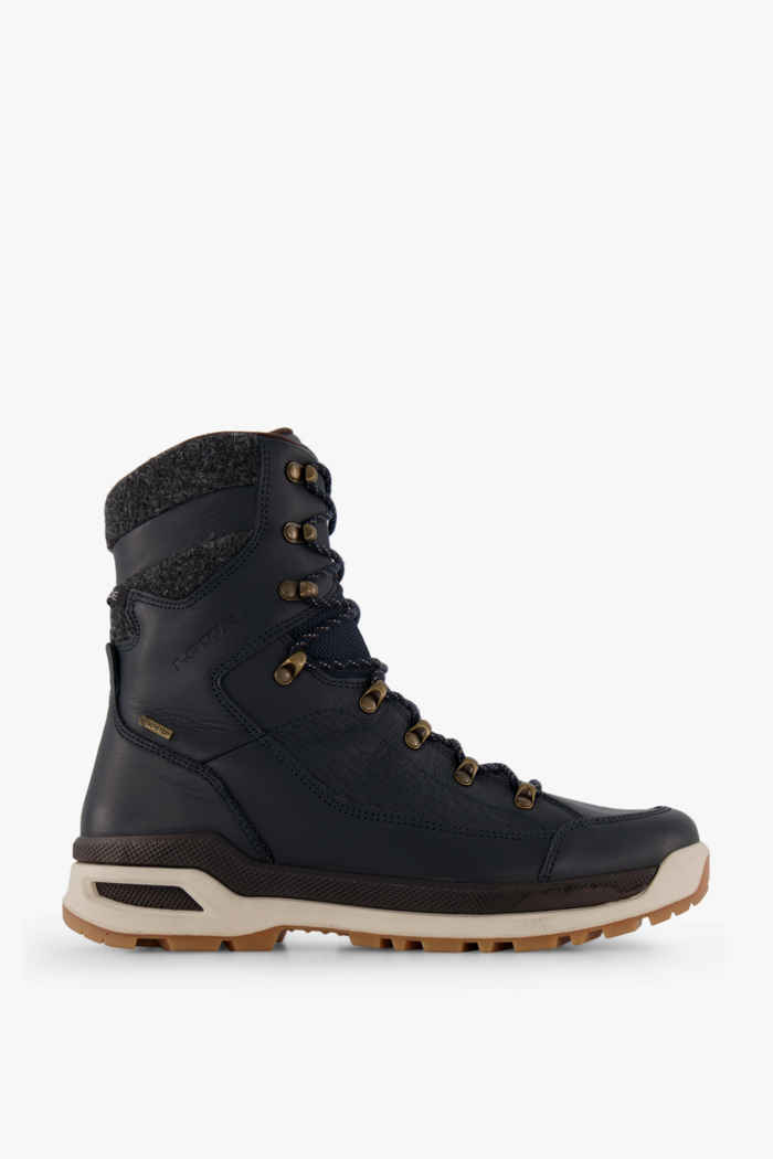 Lowa Renegade Evo Ice Gore-Tex® boot hommes 2