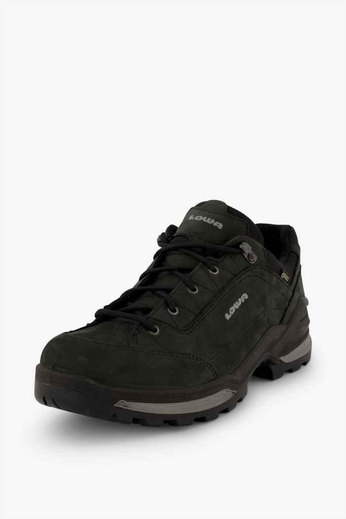 Lowa Renegade Gore-Tex® chaussures de trekking hommes 1
