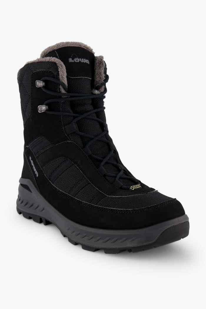 Lowa Trident III Gore-Tex® boot donna 1