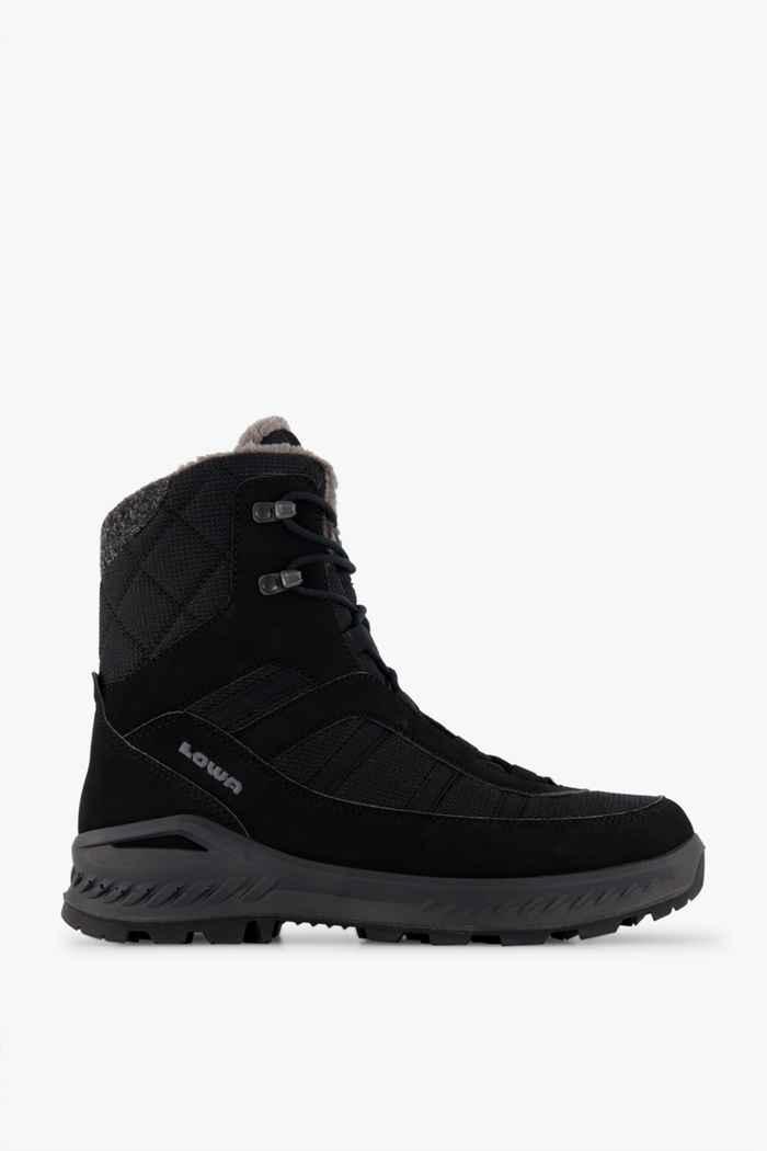 Lowa Trident III Gore-Tex® boot donna 2