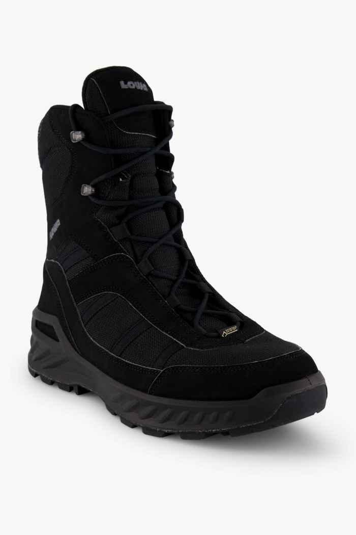 Lowa Trident III Gore-Tex® boot uomo 1