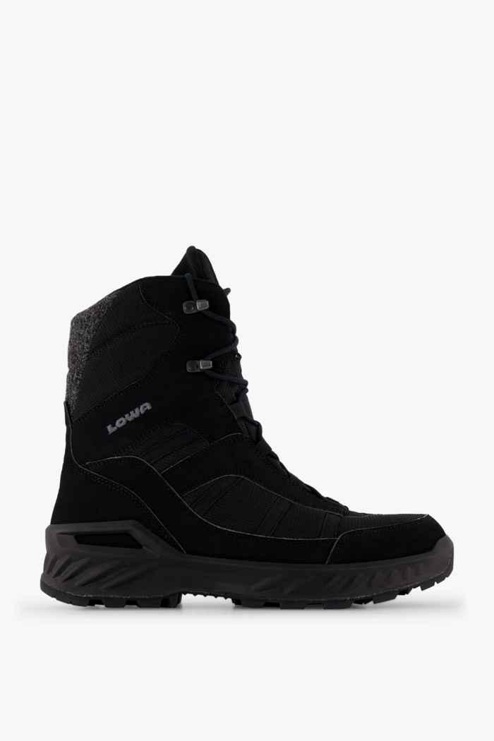 Lowa Trident III Gore-Tex® boot uomo 2