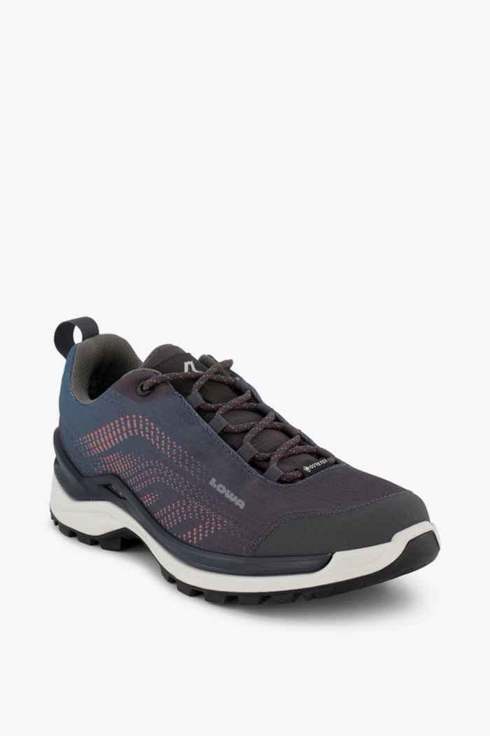 Lowa Zirrox Lo Zirrox Gore-Tex® chaussures de trekking femmes 1