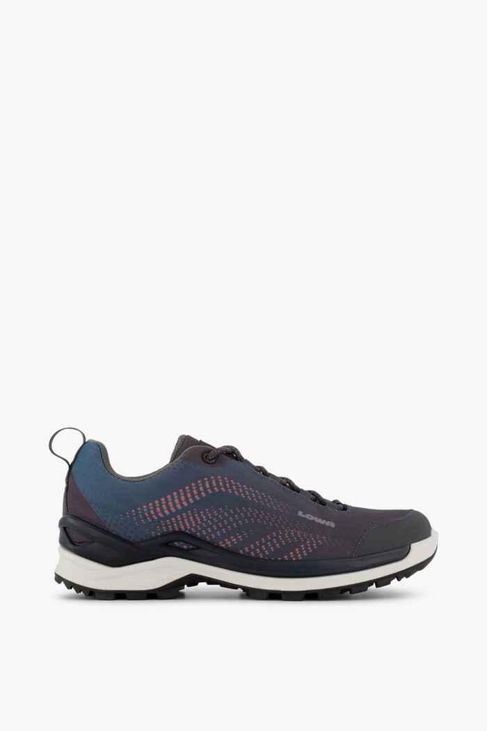 Lowa Zirrox Lo Zirrox Gore-Tex® chaussures de trekking femmes 2