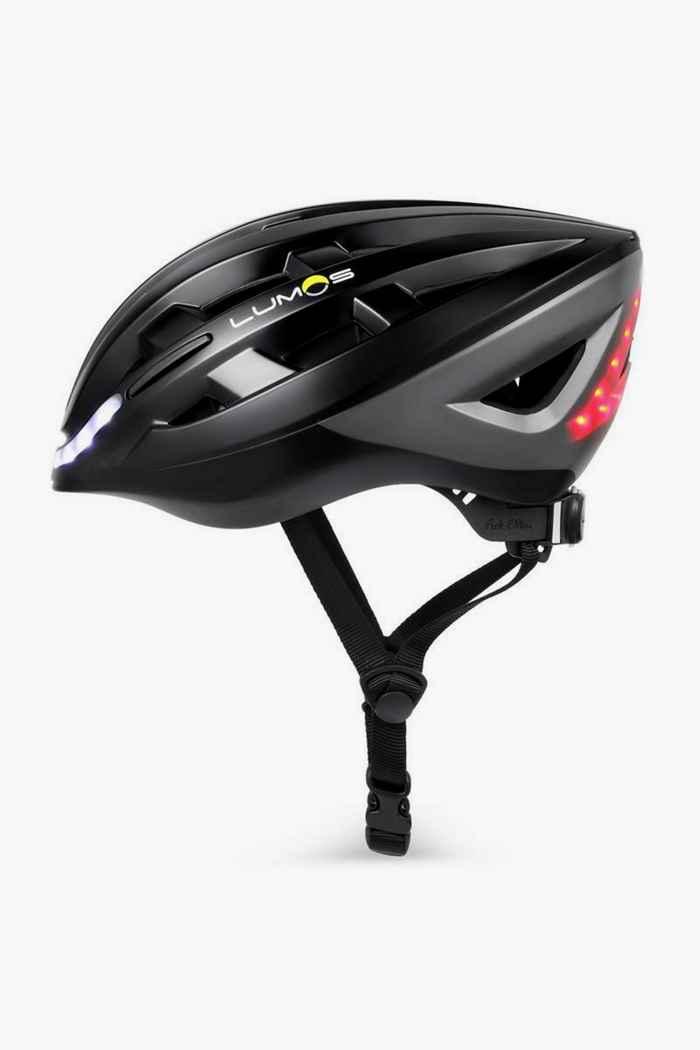 Lumos Lite casque de vélo 1