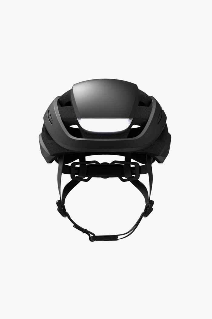 Lumos Ultra casque de vélo Couleur Noir 2