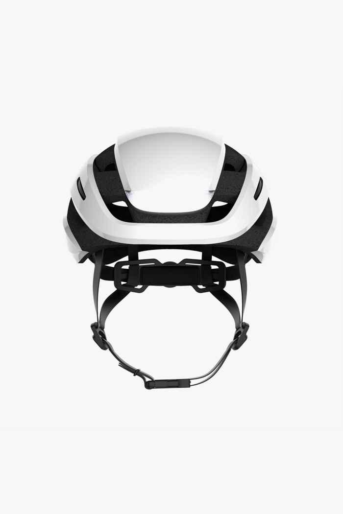 Lumos Ultra Mips casque de vélo Couleur Blanc 2