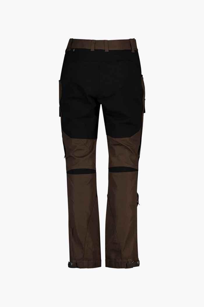 Lundhags Authentic pantaloni da trekking uomo 2