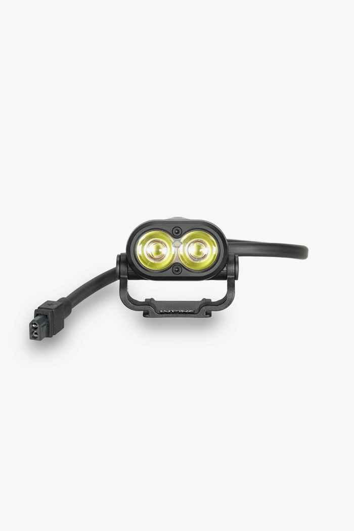 Lupine Piko R4 SmartCore luce da casco 2
