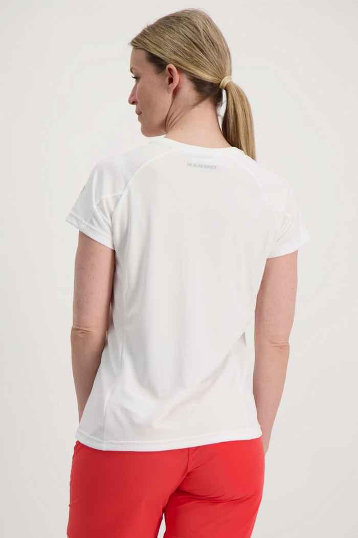 Mammut Aegility Damen T-Shirt 2