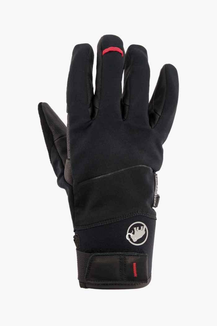 Mammut Astro Guide guanti uomo 1