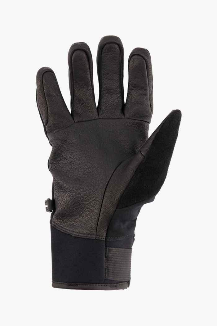 Mammut Astro Guide Herren Handschuh 2