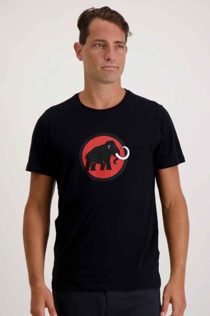 Mammut Classic Herren T-Shirt 1