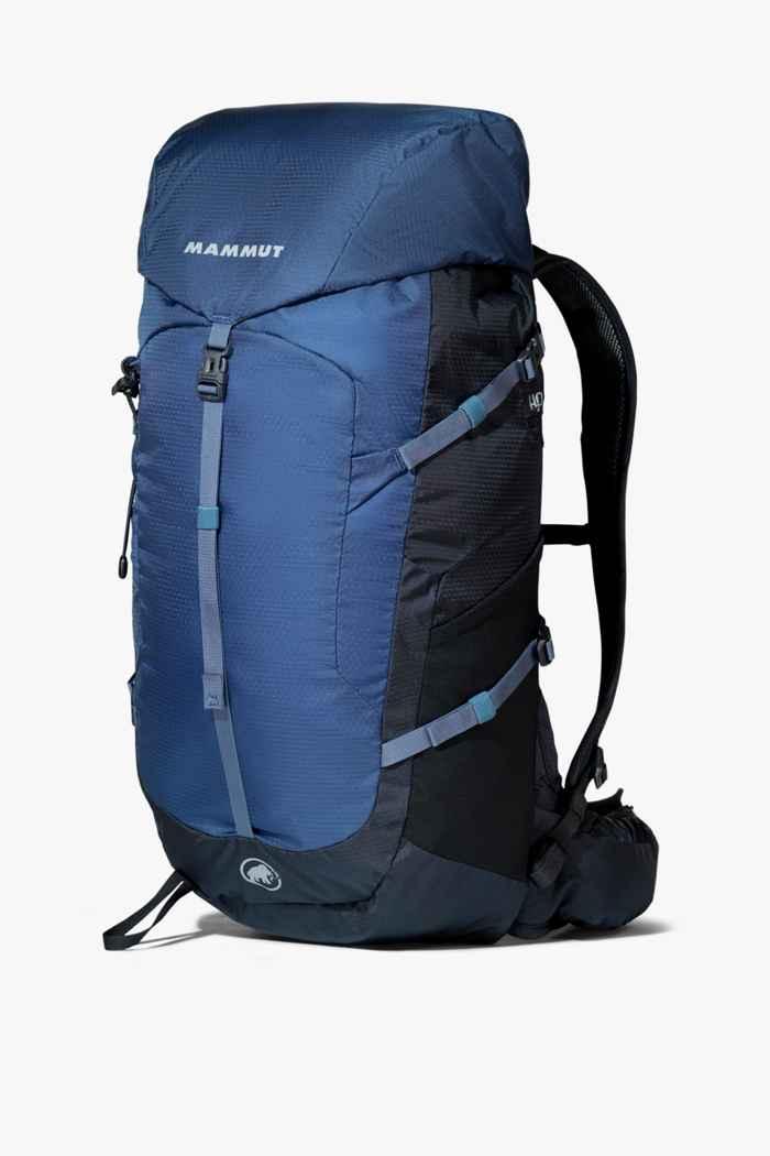 Mammut Compact Light 28 L sac à dos de randonnée 1